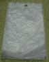 Mikroténové vrecká nebalené 16 x 24cm x 0,008 u