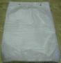 Mikroténové vrecká nebalené 25 x 35cm x 0,012 u
