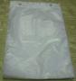 Mikroténové vrecká nebalené 30 x 40cm x 0,008 u