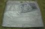 Mikroténové vrecká balené 16 x 24cm x 0,008 u