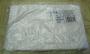 Mikroténové vrecká balené 20 x 30cm x 0,008 u