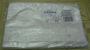 Mikroténové vrecká balené 20 x 30cm x 0,012 u