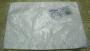 Mikroténové vrecká balené 25 x 35cm x 0,008 u