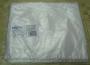 Mikroténové vrecká balené 40 x 50cm x 0,015 u
