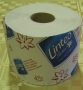 Toalet pap.maxi  56m 2vrst.