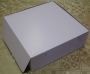 Pap.Krabica na tortu29x28x11cm