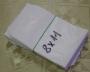 Lekárenské papierové vrecká 8x11cm