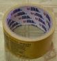 Lepiaca páska obojstr. 50mm x 5m