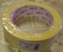 Krepové pásky 30mm x 50m